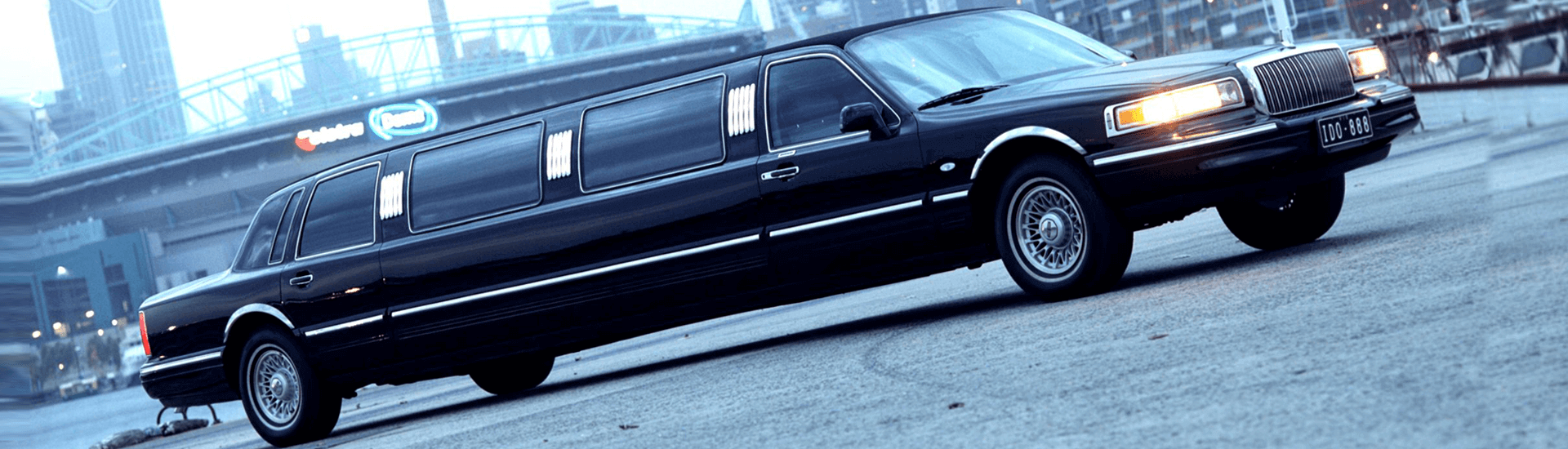The Tool to Streamline On-demand Limo Business