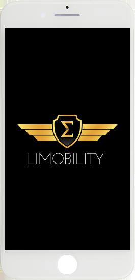 LiMobility version – 1.0